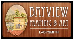 Bayview Framing & Art